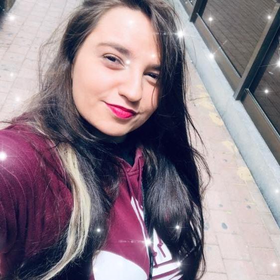 אלונה אקסלרוד
